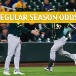 New York Yankees vs Oakland Athletics Predictions, Picks, Odds, and Betting Preview – Season Series May 11-13, 2018