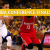 Golden State Warriors vs Houston Rockets Predictions, Picks, Odds, and Betting Preview – NBA Western Conference Finals Game 5 – May 24, 2018