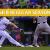 New York Yankees vs Kansas City Royals Predictions, Picks, Odds, and Betting Preview – Season Series May 18-20, 2018