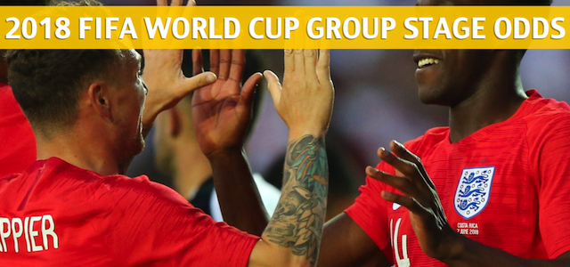 Costa Rica vs Serbia Predictions, Picks, Odds, and Betting Preview – 2018 FIFA World Cup Group E – June 17