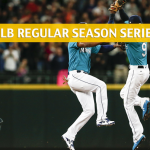 Seattle Mariners vs Boston Red Sox Predictions, Picks, Odds, and Betting Preview – Season Series June 22-24