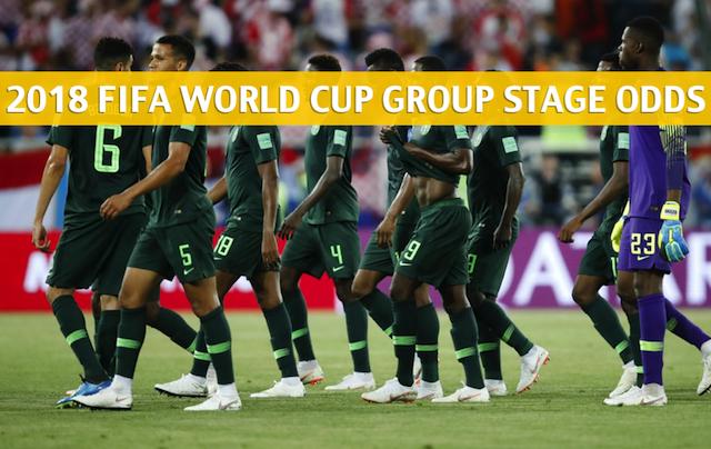 nigeria vs iceland prediction