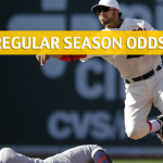 Chicago White Sox vs Boston Red Sox Predictions, Picks, Odds and Betting Preview – Season Series June 8-10, 2018