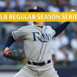 New York Yankees vs Tampa Bay Rays Predictions, Picks, Odds, and Betting Preview – Season Series June 22-24