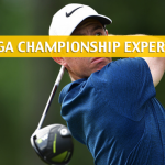 2018 PGA Championship Expert Picks and Predictions
