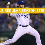 Kansas City Royals vs New York Yankees Predictions, Picks, Odds, and Betting Preview – Season Series July 26-29 2018