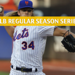 New York Mets vs New York Yankees Predictions, Picks, Odds, and Betting Preview - Season Series July 20-22 2018