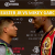 Robert Easter Jr vs Mikey Garcia Predictions, Picks, Odds, and Betting Preview for the WBC / IBF Lightweight Unification Bout on July 28, 2018