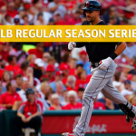 New York Yankees vs Cleveland Indians Predictions, Picks, Odds, and Betting Preview - Season Series July 12-15 2018