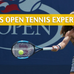 2018 US Open Tennis Expert Picks and Predictions - Women's Singles