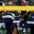 Seattle Seahawks vs Los Angeles Chargers Predictions, Picks, Odds and Betting Preview – NFL Preseason – August 18, 2018