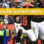 Baltimore Ravens vs Cincinnati Bengals Predictions, Picks, Odds and Betting Preview - NFL Week 2 - September 13 2018