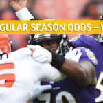 Baltimore Ravens vs Cleveland Browns Predictions, Picks, Odds and Betting Preview - NFL Week 5 - October 7 2018