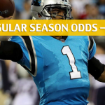 Carolina Panthers vs Atlanta Falcons Predictions, Picks, Odds and Betting Preview - NFL Week 2 - September 16 2018