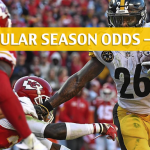 Kansas City Chiefs vs Pittsburgh Steelers Predictions, Picks, Odds and Betting Preview - NFL Week 2 - September 16 2018