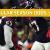 New York Giants vs Houston Texans Predictions, Picks, Odds and Betting Preview – NFL Week 3 – September 23 2018