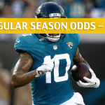 New England Patriots vs Jacksonville Jaguars Predictions, Picks, Odds and Betting Preview - NFL Week 2 - September 16 2018