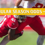 San Francisco 49ers vs Kansas City Chiefs Predictions, Picks, Odds and Betting Preview - NFL Week 3 - September 23 2018