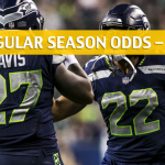Seattle Seahawks vs Denver Broncos Predictions, Picks, Odds and Betting Preview – NFL Season Week 1 – September 9 2018