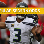 Seattle Seahawks vs Arizona Cardinals Predictions, Picks, Odds and Betting Preview - NFL Week 4 - September 30 2018