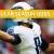 Tennessee Titans vs Jacksonville Jaguars Predictions, Picks, Odds and Betting Preview – NFL Week 3 – September 23 2018