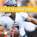 Tennessee Titans vs Miami Dolphins Predictions, Picks, Odds and Betting Preview – NFL Season Week 1 – September 9 2018