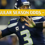 Los Angeles Chargers vs Seattle Seahawks Predictions, Picks, Odds, and Betting Preview - NFL Week 9 - November 4 2018