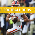 Clemson Tigers vs Florida State Seminoles Predictions, Picks, Odds and NCAA Football Betting Preview - October 27 2018