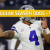 Dallas Cowboys vs Washington Redskins Predictions, Picks, Odds and Betting Preview – NFL Week 7 – October 21 2018