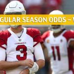 Denver Broncos vs Arizona Cardinals Predictions, Picks, Odds and Betting Preview - NFL Week 7 - October 18 2018