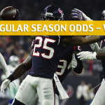 Houston Texans vs Jacksonville Jaguars Predictions, Picks, Odds and Betting Preview - NFL Week 7 - October 21 2018