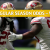 Los Angeles Rams vs San Francisco 49ers Predictions, Picks, Odds and Betting Preview – NFL Week 7 – October 21 2018