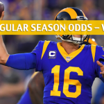 Los Angeles Rams vs Seattle Seahawks Predictions, Picks, Odds and Betting Preview - NFL Week 5 - October 7 2018