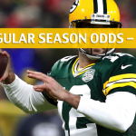 Green Bay Packers vs New England Patriots Predictions, Picks, Odds, and Betting Preview - NFL Week 9 - November 4 2018