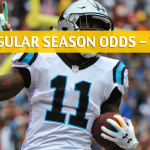 Baltimore Ravens vs Carolina Panthers Predictions, Picks, Odds, and Betting Preview - NFL Week 8 - October 28 2018