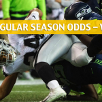 Seattle Seahawks vs Oakland Raiders Predictions, Picks, Odds, and Betting Preview - NFL Week 6 - October 14 2018