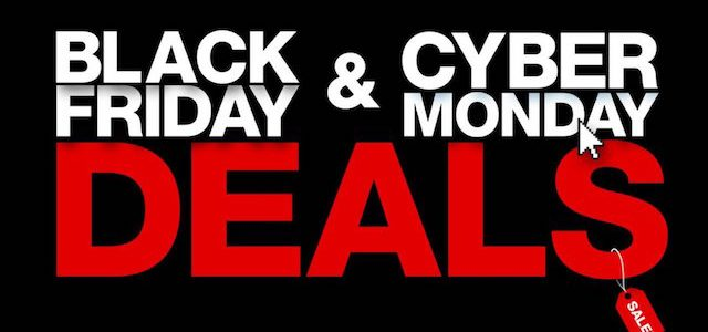 Black Friday and Cyber Monday Sports Betting Promotions 2018