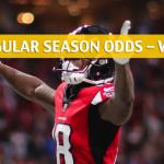 Atlanta Falcons vs Cleveland Browns Predictions, Picks, Odds, and Betting Preview - NFL Week 10 - November 11 2018