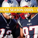 New England Patriots vs New York Jets Predictions, Picks, Odds, and Betting Preview - Week 12 - November 25, 2018