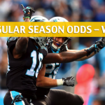 Carolina Panthers vs Detroit Lions Predictions, Picks, Odds, and Betting Preview - NFL Week 11 - November 18 2018