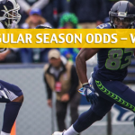 Seattle Seahawks vs Los Angeles Rams Predictions, Picks, Odds, and Betting Preview - NFL Week 10 - November 11 2018
