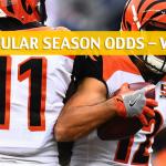 Denver Broncos vs Cincinnati Bengals Predictions, Picks, Odds, and Betting Preview - NFL Week 13 - December 2, 2018