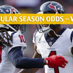 Cleveland Browns vs Houston Texans Predictions, Picks, Odds, and Betting Preview - NFL Week 13 - December 2, 2018