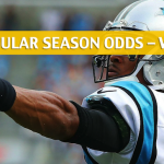 Seattle Seahawks vs Carolina Panthers Predictions, Picks, Odds, and Betting Preview - Week 12 - November 25, 2018
