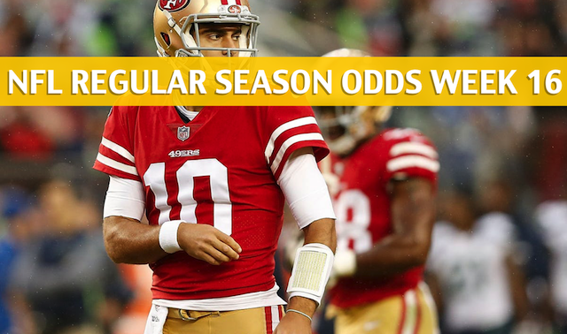 bears vs 49ers predictions    picks    odds    preview