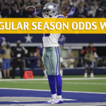 Tampa Bay Buccaneers vs Dallas Cowboys Predictions, Picks, Odds and Betting Preview - NFL Week 16 - December 23 2018