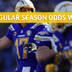 Los Angeles Chargers vs Denver Broncos Predictions, Picks, Odds and Betting Preview - NFL Week 17 - December 30 2018