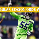 Kansas City Chiefs vs Seattle Seahawks Predictions, Picks, Odds and Betting Preview – NFL Week 16 – December 23 2018