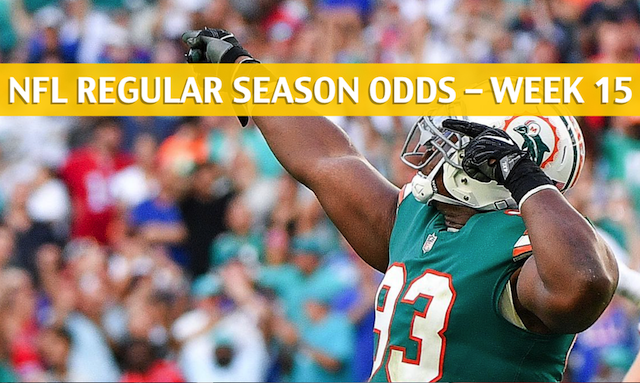 2107500c4ff Miami Dolphins vs Minnesota Vikings Predictions, Picks, Odds, and Betting  Preview – NFL