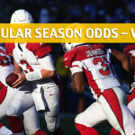 Detroit Lions vs Arizona Cardinals Predictions, Picks, Odds, and Betting Preview - NFL Week 14 - December 9 2018